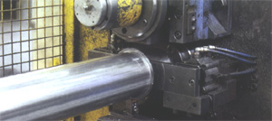 Electro_welded_carbon_steel_tubes